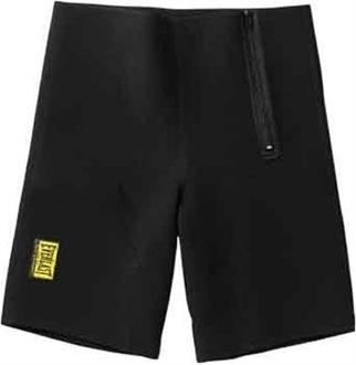 Everlast Neoprene Shorts